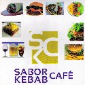 BAR SABOR KEBAB CAFE